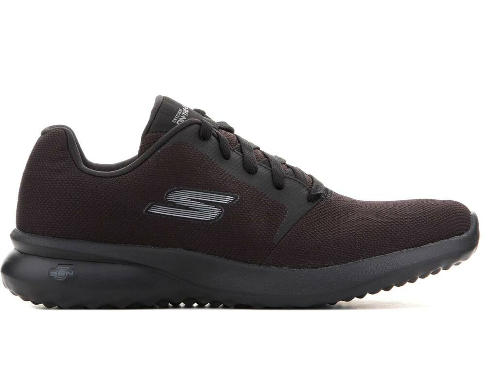 Skechers 3.0-Optimize 14772-BBK sneakers