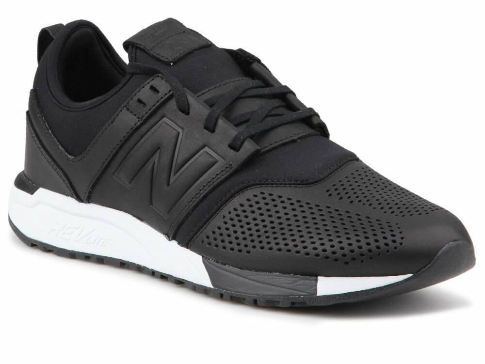 New Balance MRL247VE sneakers