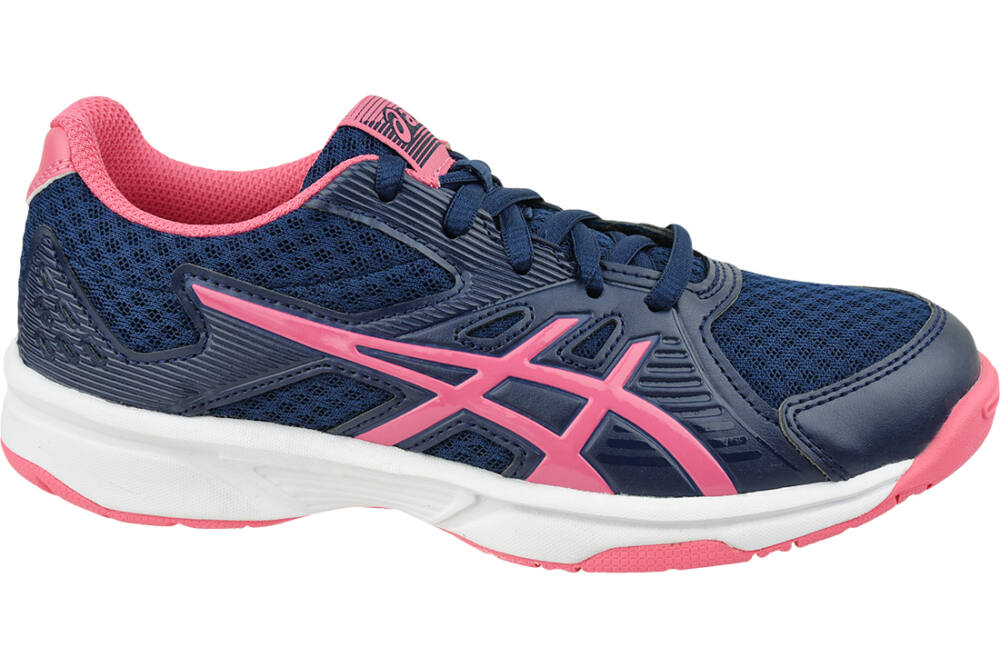 Asics Upcourt 3 1072A012-407 teremsport cipő