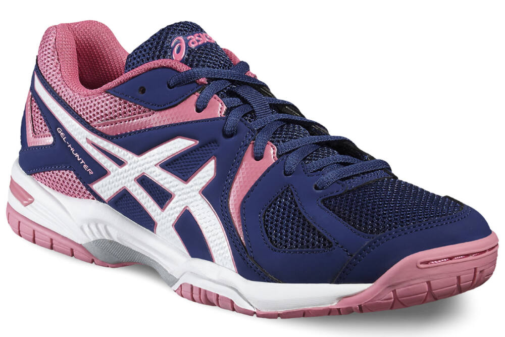 Asics Gel-Hunter 3 R557Y-4901 teremsport cipő