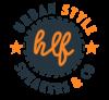 HLF Shoes - Táska, cipő - szerelem