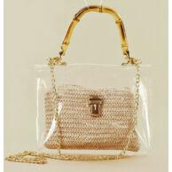 8dcbd934e21b Női táska webáruház | HLFshoes.com | Stílusos női táskák - 4. oldal
