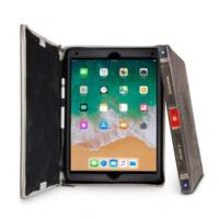 TwelveSouth BookBook for 10.5inch iPad Pro tablet tok