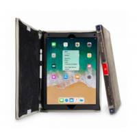TwelveSouth BookBook for 12.9inch iPad Pro  tablet tok