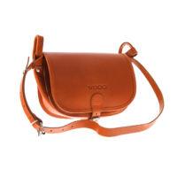 Vooc női táska  bőrből Vintage P26