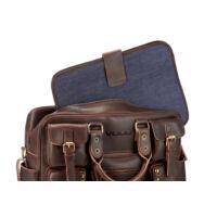 Vooc üzleti táska bőrből  ' laptop-táska  XC1 cherry