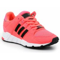 Adidas Eqt Support Rf BB1321 sneakers