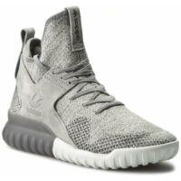 Adidas Tubular X PK BB2380 sneakers