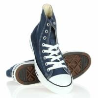 CONVERSE CHUCK TAYLOR AS CORE M9622 sneakers