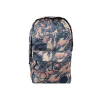 Converse EDC Backpack 10005988-A05