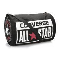 Converse Barrel Duffel Bag 10422C-001