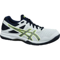 Asics Gel-Task Mt 2 1071A036-101