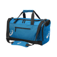 Asics TR Core Holdall M 132076-0819