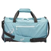 Asics TR Core Holdall M 132076-8148