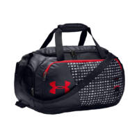 Under Armour Undeniable Duffel 4.0 XS 1342655-002
