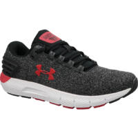 Under Armour Charged Rogue Twist 3021852-001