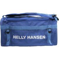 Helly Hansen New Classic Duffel Bag XS 67166-563