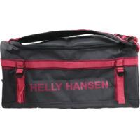 Helly Hansen New Classic Duffel Bag XS 67166-980
