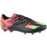 Adidas Messi 15.2 FG AF4658