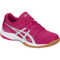 Asics Gel-Rocket 8  B756Y-2193