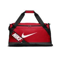 Nike Brasilia Tr Duffel Bag M BA5334-657