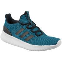 Adidas Cloudfoam Ultimate BC0122