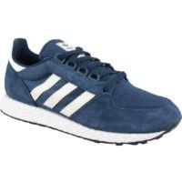 Adidas Forest Grove  CG5675