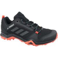 adidas Terrex AX3 G26564