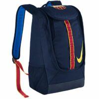 Nike FC Barcelona hátitáska BA5028-410