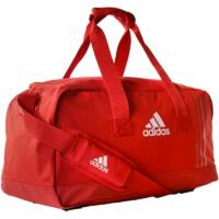 adidas tiro 17 team bag s bs4749