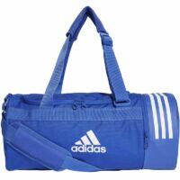 adidas convertiable 3 stripes duffel bag s dt8646