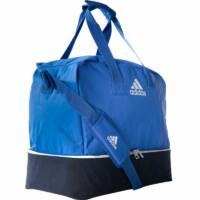 adidas tiro 17 team bag m bs4752