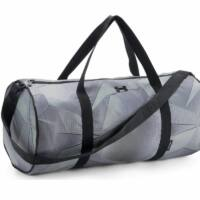 under armour favorite duffel 2.0 1294743-035