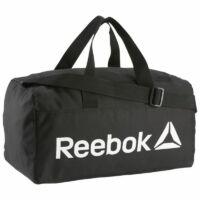 Reebok Active Care M Grip DN1521
