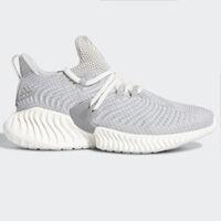 Adidas Ultrabost