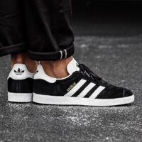 Adidas Gizelle
