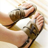 6c851e7f45 A bokacsizma és a boka magassarkú után szeretnénk nektek bemutatni az  utolsó tagját ennek a bokáig érő cipő családnak: a boka szandált.