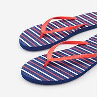 Flip-flop papucs