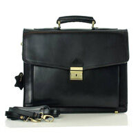 Üzleti táska