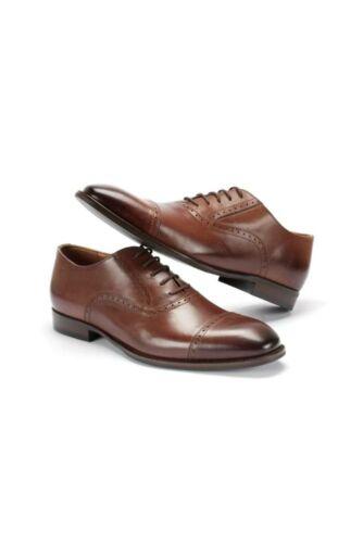 Elegáns cipő