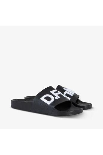 D.Franklin 3D slide női papucs