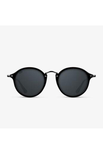 D.Franklin Roller TR90 Black napszemüveg
