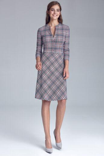 Nife elegáns klasszikus női ruha