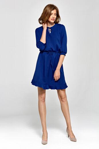 Nife női laza nyári ruha