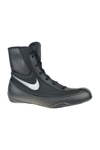 Nike Machomai 321819-001 sportcipő