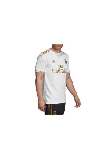 Adidas Real Madrid Home DW4433 póló