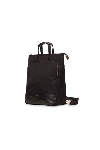 Knomo Harewood női laptop táska