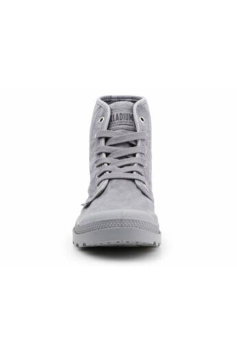 Palladium Pampa HI 02352-001-M sneakers