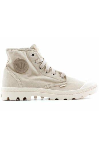 Palladium Pampa Hi 02352-238-M sneakers