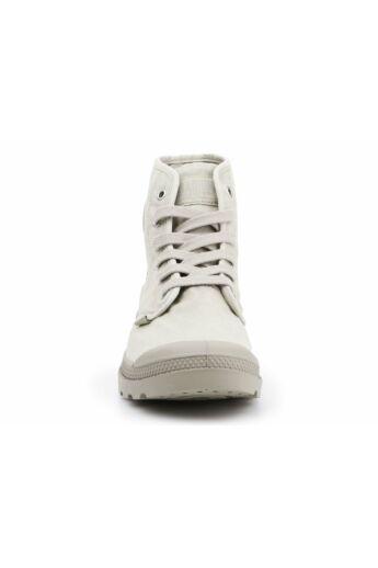 Palladium Pampa HI 02352-316 sneakers